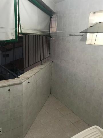 Vendo Apartamento - Condomínio Vivendas canto do sol - cód. 1571 - Foto 12