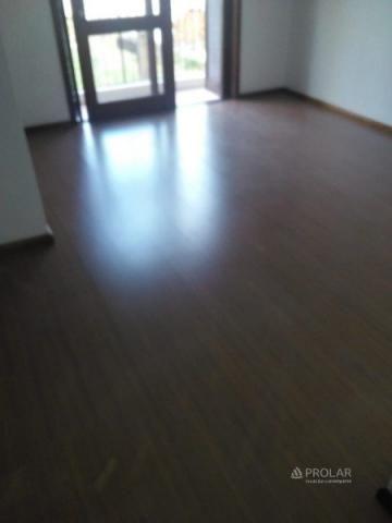 Apartamento para alugar com 1 dormitórios em Centro, Caxias do sul cod:11266 - Foto 3