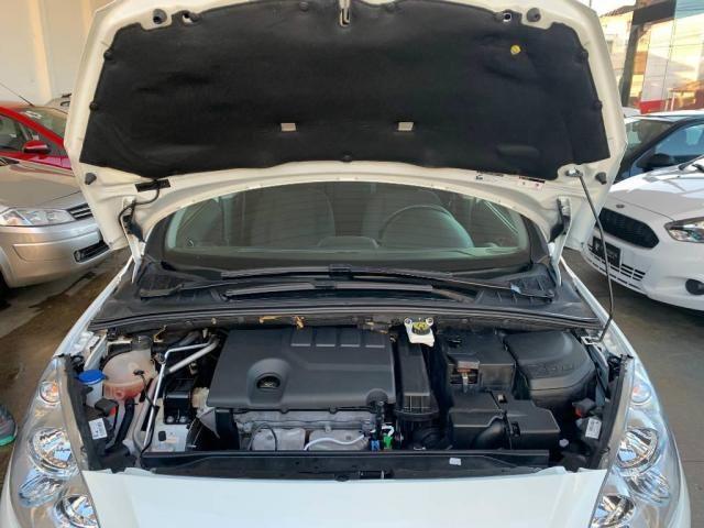 Peugeot 308 ACTIVE 1.6 - Foto 5