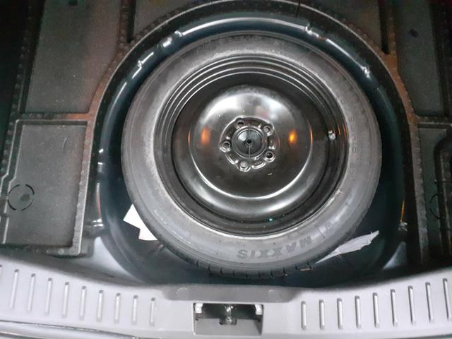 Ford Focus 1.6 Flex 2015 Novo Completo Único Dono - Foto 8