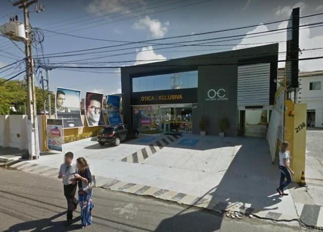 Ótima oportunidade de alugar um excelente prédio comercial,PR0004 - Foto 4