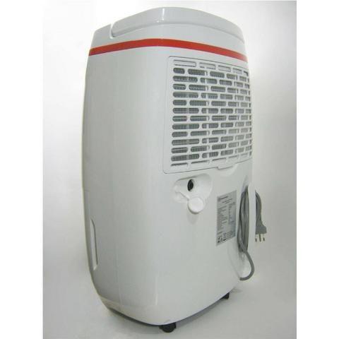 Desumidificador Ambiente Ghd 2000-2 20L General Heater 110V e 220V - Foto 3