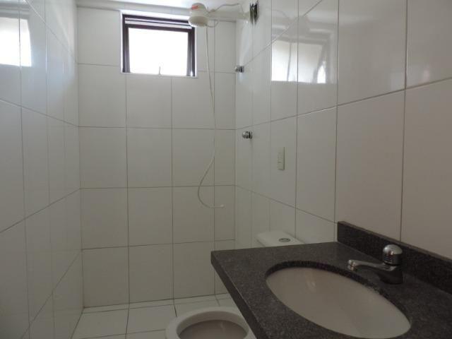 Apartamento 3 Quartos, 95m² - Edf. Atlantico - Jatiuca - Foto 7
