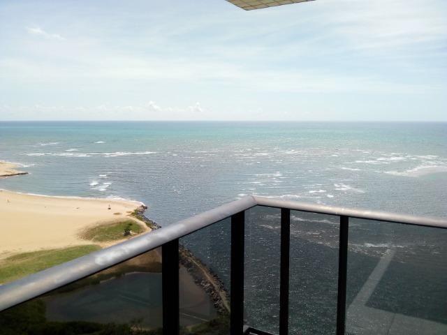 Nova Barra de Jangada 3qts c/ Suíte lazer completo 1 vg R$ 1700,00 txs Inclusas! - Foto 3