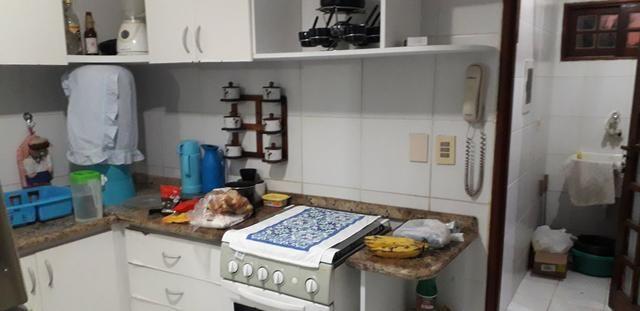 Aluguel casa em Gravatá final de semana - Foto 4