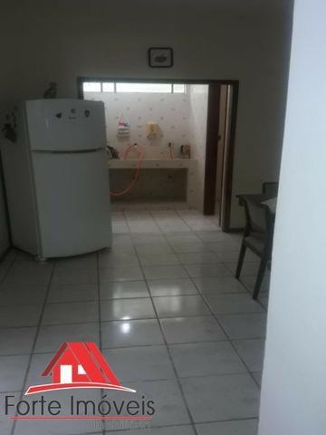 IF958 Excelente Sítio Com 2 Casas Em Santíssimo RJ - Foto 12