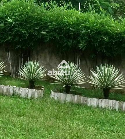 Sítio à venda com 5 dormitórios em Coqueiros, Ceará-mirim cod:767995 - Foto 4