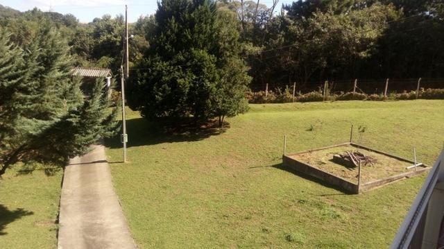 Chácara Campo Magro Área de 21.477m² - Com Benfeitorias - Foto 12