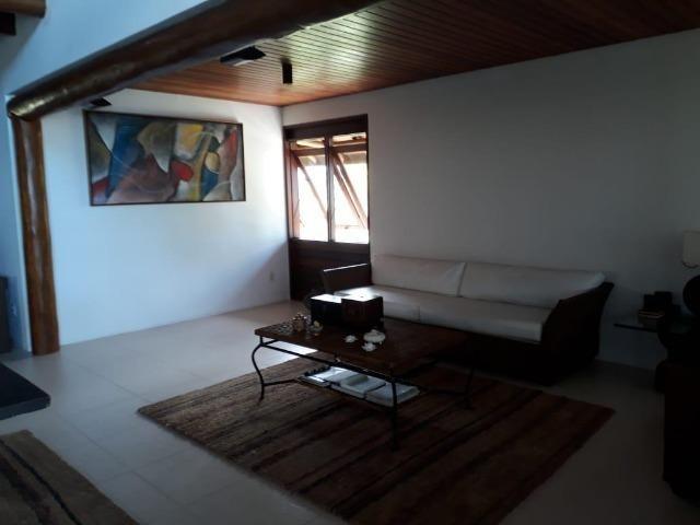 Casa de Praia Beira Mar Muro Alto (cod.16) - Foto 11