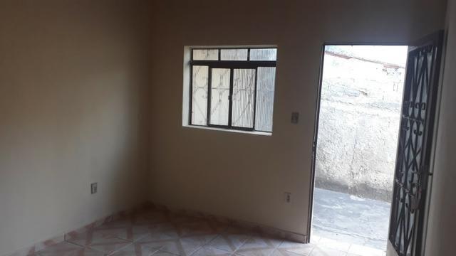 Barracão São Salvador R$ 550,00 - Foto 2