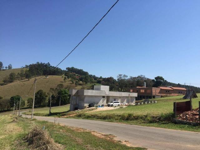 Oportunidade lote 1000 m2º - Foto 9