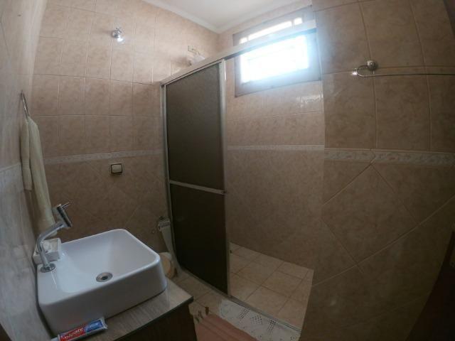 Sobrado 3 dormitórios 1 suíte, Jardim das Industrias, preço baixo garantido! - Foto 16
