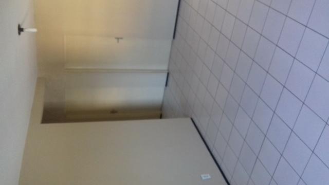 Apartamento no Icaraí - Caucaia - Foto 5