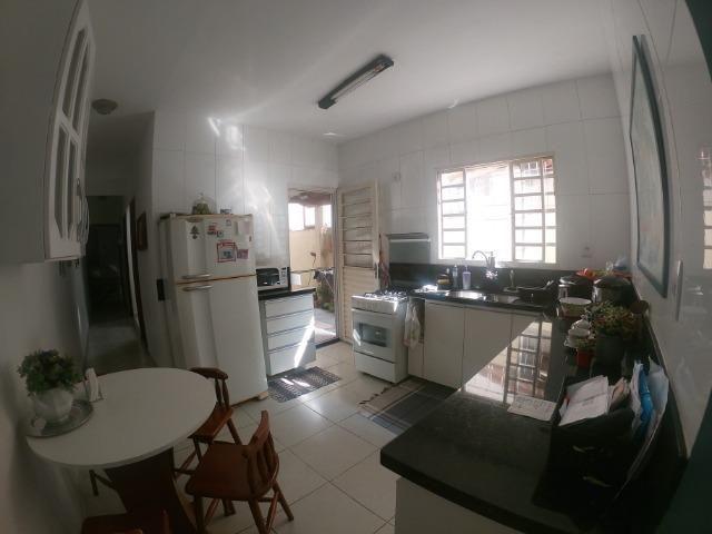 Sobrado 3 dormitórios 1 suíte, Jardim das Industrias, preço baixo garantido! - Foto 8