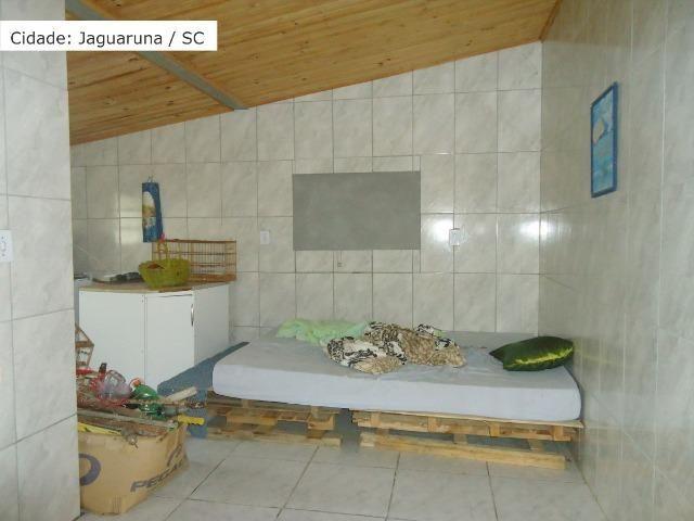 Aluga-se casa e Galpão no Laranjal - Foto 10