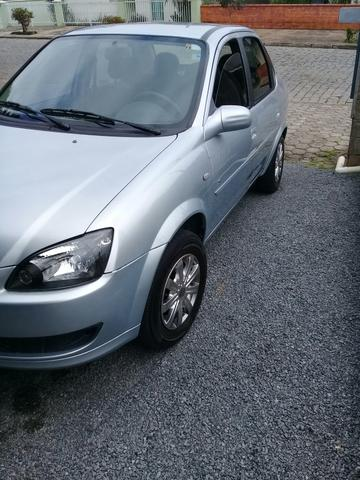 GM classic 2011 - Foto 4
