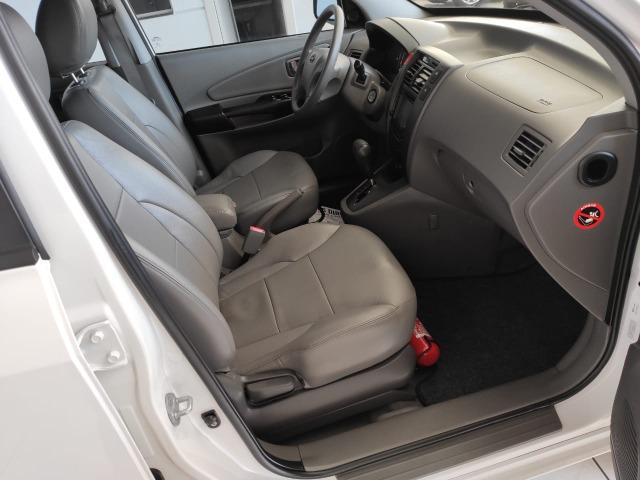 Hyundai Tucson 2.0 GLSB 2014/2015 - Foto 7
