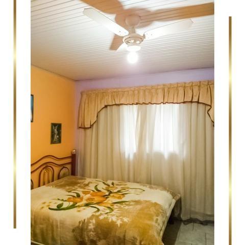 Casa de 3 dormitórios no Desvio rizzo - Foto 8