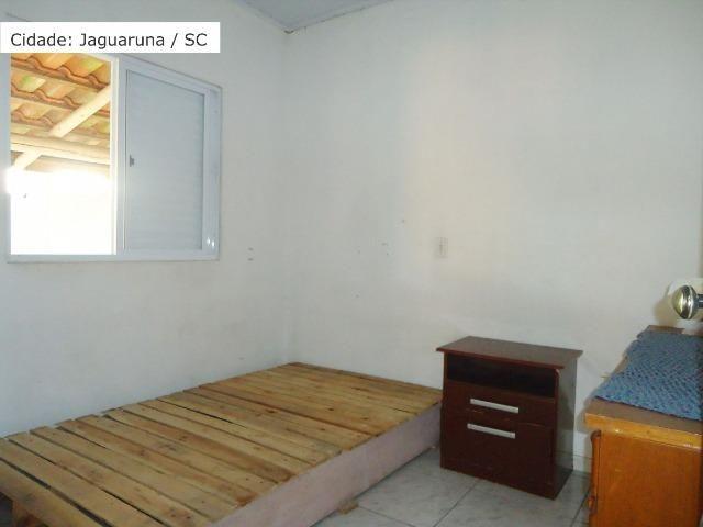 Aluga-se casa e Galpão no Laranjal - Foto 13
