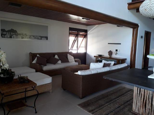 Casa de Praia Beira Mar Muro Alto (cod.16) - Foto 10