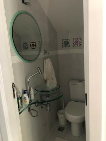 Casa 3/4 2 Suítes Condomínio Quatro Rodas - Foto 17