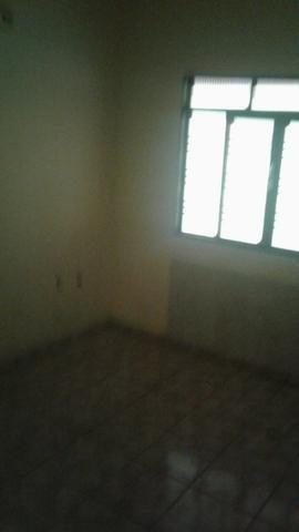Casa Jardim Colorado 3 quartos sendo 1 suíte - Foto 8