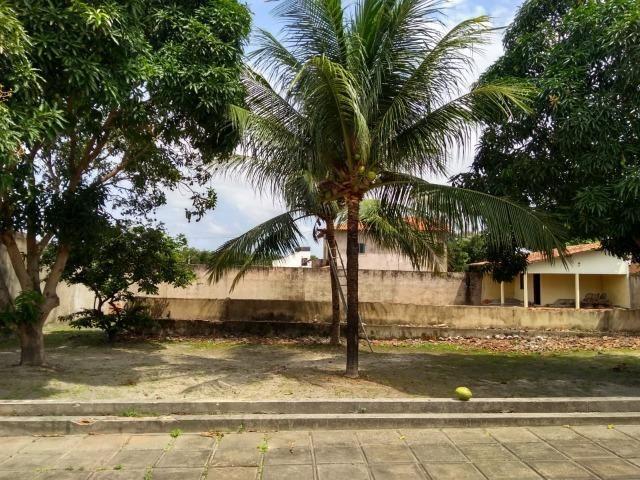 Casa para temporadas no Araçagi /Natal, Réveillon, confraternizações,festas - Foto 6