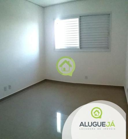 Edifício New Avenue - Apartamento com 3 quartos, em Cuiabá - MT - Foto 13