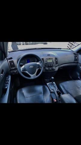Hyundai i30 - Foto 7