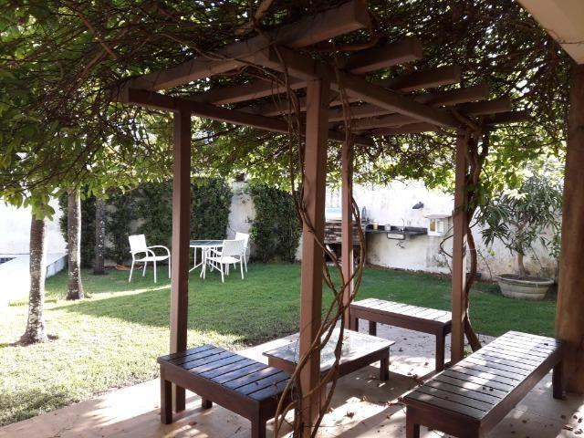 Lindo Village 4 quartos na Ilha - Foto 16