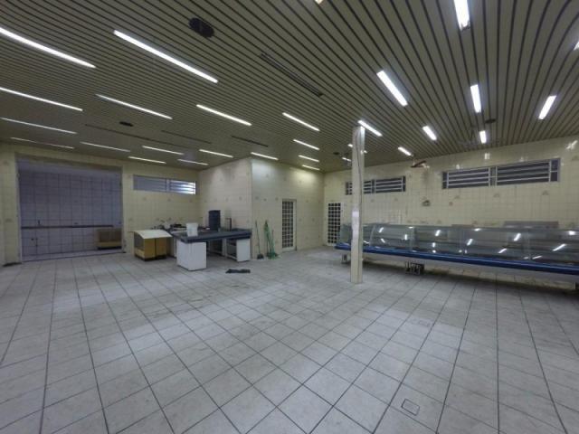 Ponto à venda, 640 m² por r$ 3.500.000,00 - indaiá - caraguatatuba/sp - Foto 3