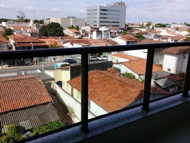 Excelente oportunidade R$ 445.000,00 Dom Vertical Santa Mônica - Foto 7