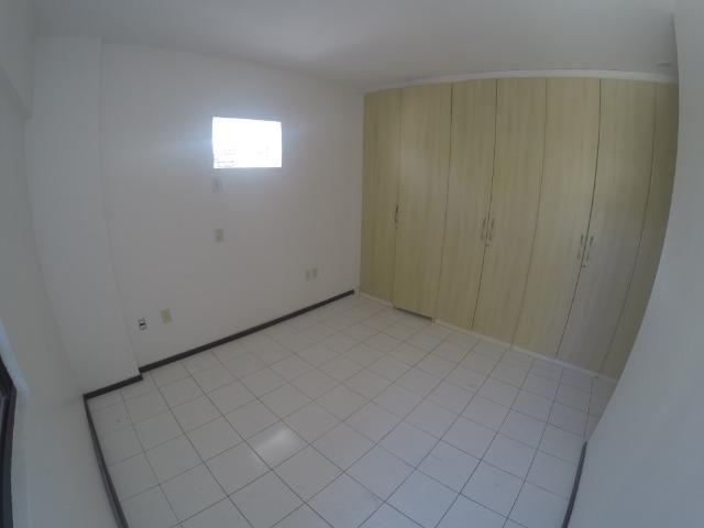 Ponta Verde - 120 M² - 3 Quartos (3 suítes) - Nascente - Foto 7