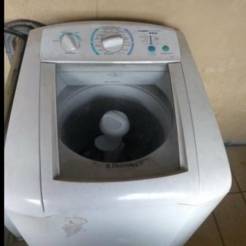 Assistência Técnica em Máquinas de lavar roupas - Foto 3