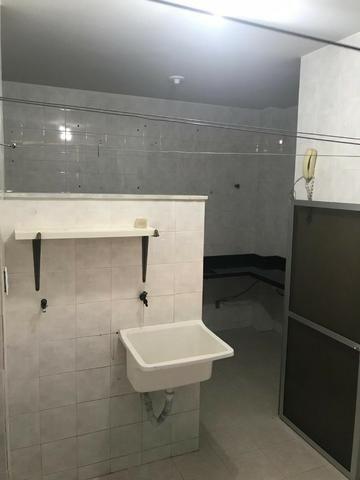 Vendo Apartamento - Condomínio Vivendas canto do sol - cód. 1571 - Foto 20