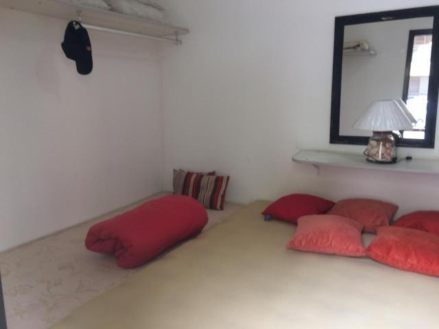 Apartamento em Bertioga, acomoda até 8 pessoas, 200 metros da praia - Foto 5