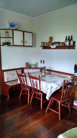 Apartamento 3 dormitórios - Bairro Lourdes - Foto 8