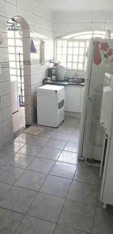QR 406 casa em localizaçao privilegiada, 3 quartos 1 suite! - Foto 8