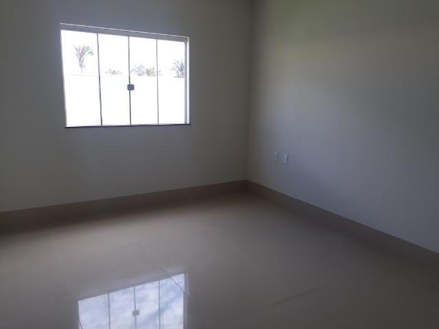 Vendo - Casa em Imperatriz no Condomínio New Ville - Foto 3