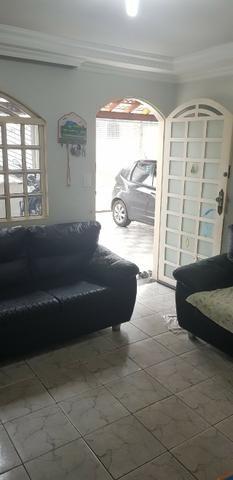 QR 406 casa em localizaçao privilegiada, 3 quartos 1 suite! - Foto 2