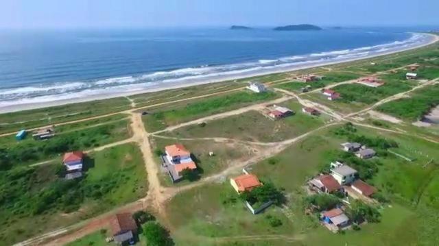 Terreno Praia do Ervino - R$ 35.000,00 - Foto 12