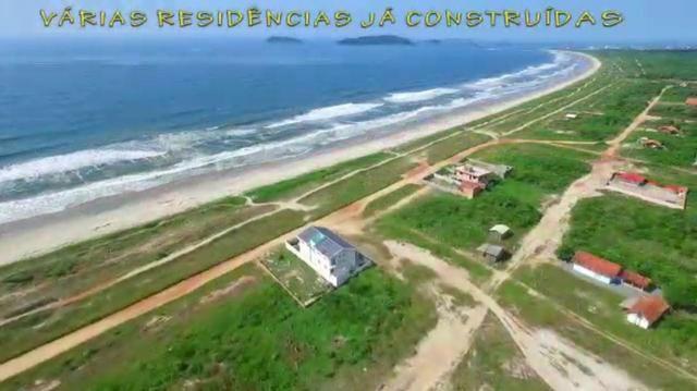 Terreno Praia do Ervino - R$ 35.000,00 - Foto 14