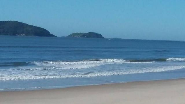 Terreno Praia do Ervino - R$ 35.000,00 - Foto 15