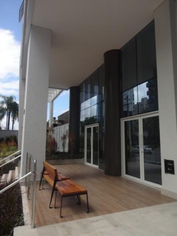 Escritório para alugar em America, Joinville cod:07620.002 - Foto 12