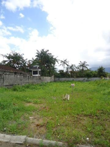 Terreno para alugar em Vila nova, Joinville cod:03680.001 - Foto 2