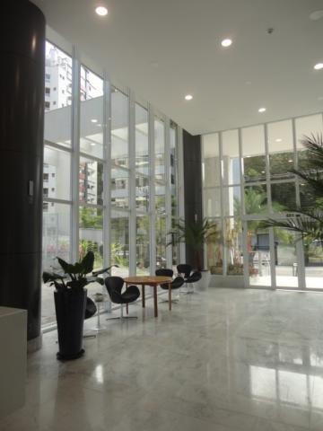 Escritório para alugar em America, Joinville cod:07620.002 - Foto 11
