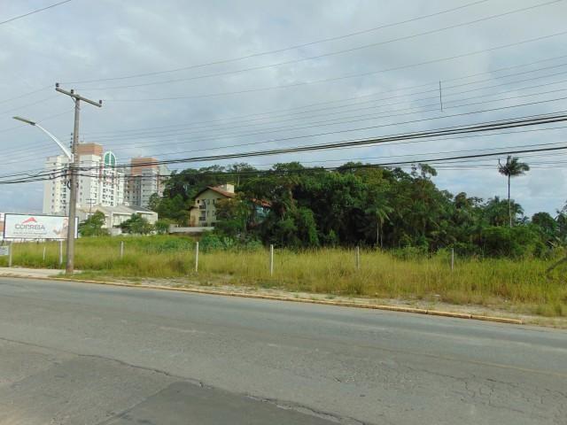 Terreno para alugar em Atiradores, Joinville cod:30040.012 - Foto 5