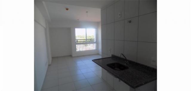 Apartamento para Locação em Teresina, CABRAL, 1 dormitório, 1 suíte, 1 banheiro, 1 vaga - Foto 14
