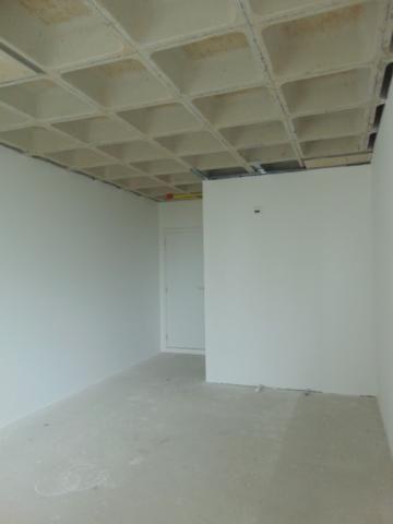 Escritório para alugar em America, Joinville cod:07620.002 - Foto 8