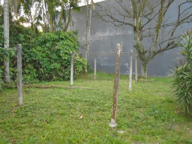 Terreno para alugar em Zona industrial norte, Joinville cod:06691.006 - Foto 5